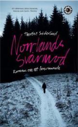 norrlandssvårmod