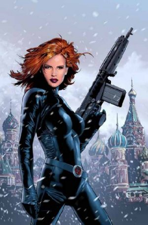 black_widow_marvel_comics